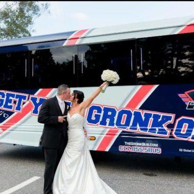 Wedding Image 10