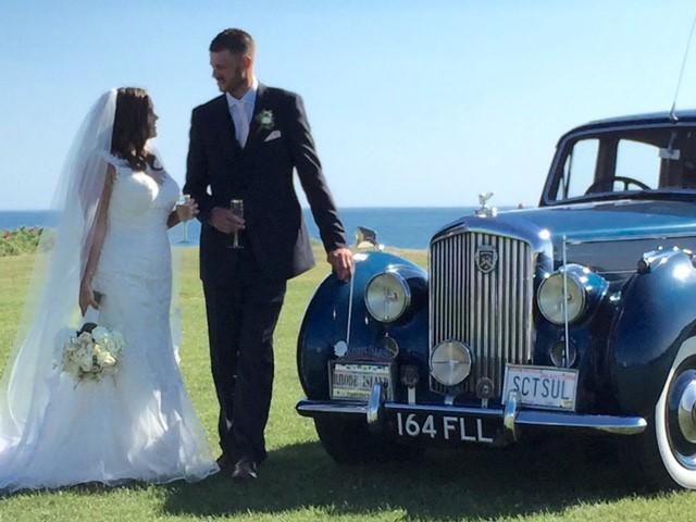 Wedding Image 11