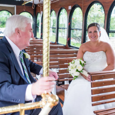 Wedding Image 8