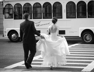 Wedding Image 4