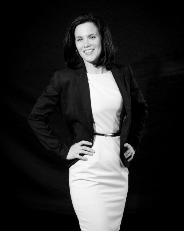 Heather Libby-Santos