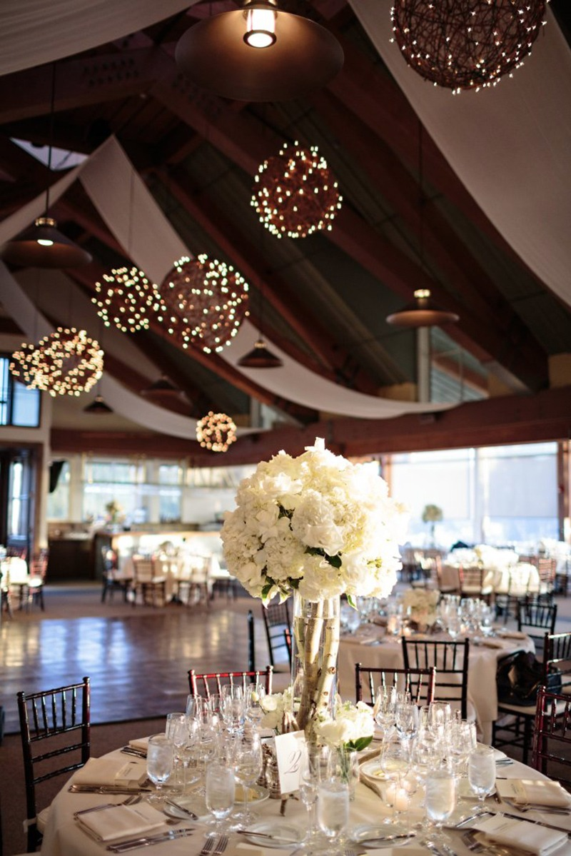 Top 10 summer wedding destinations napa valley california not only do they offer tasty award winning wines but its also known for its stunning wedding venues nabbing the number two junglespirit Image collections