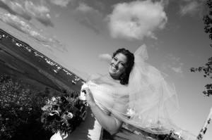 Waverly Oaks Wedding Show