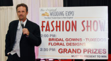 The Original Wedding Expo