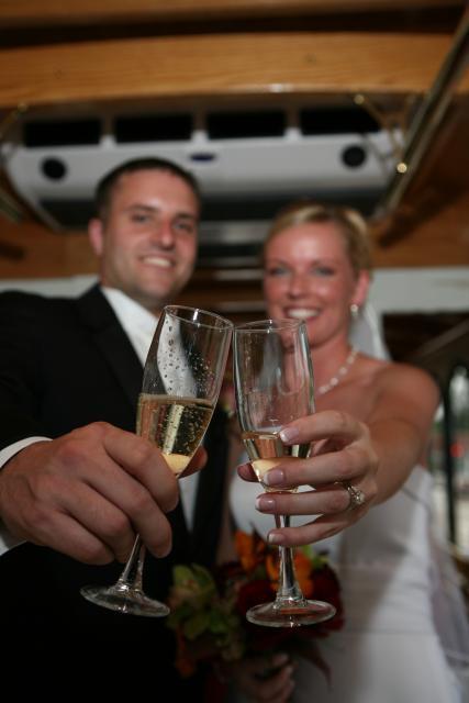 Wedding Image 9
