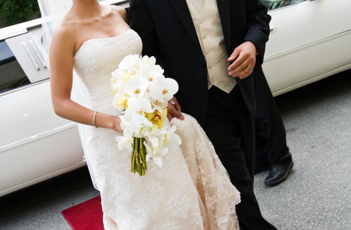 Wedding Image 5