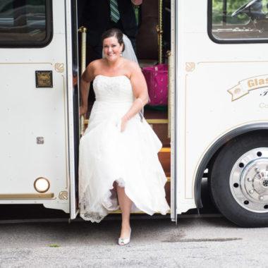 Wedding Image 7