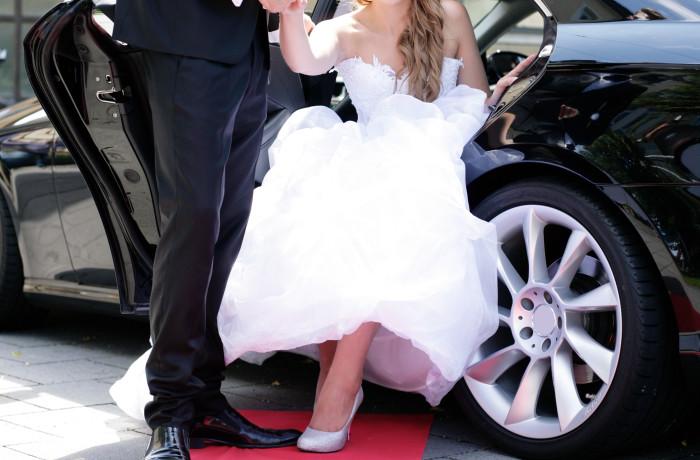 Wedding Image 2