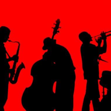 Boston Jazz Week – 4/22-5/1