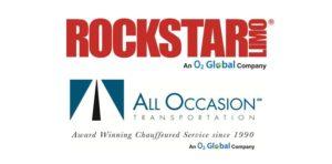 rsl-aot-logos-small-900x444
