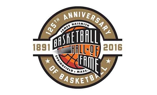 Birthday of Basketball at Mohegan Sun Arena