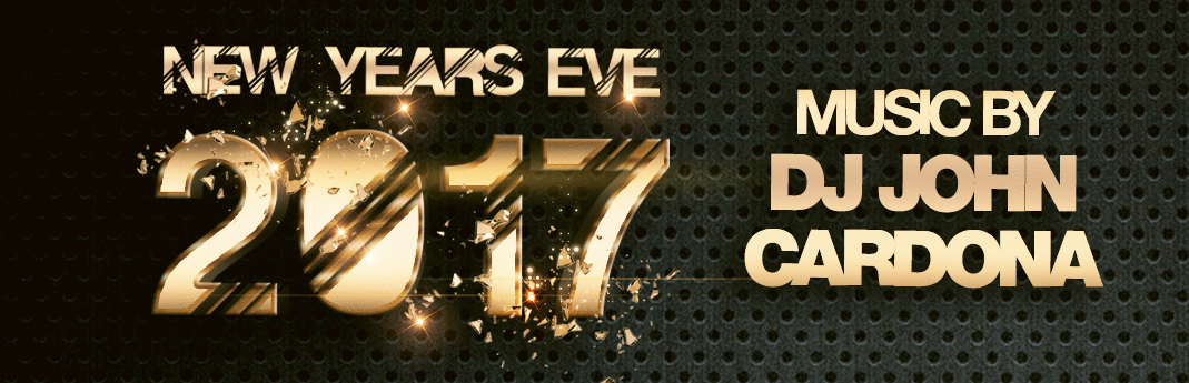 High Rollers New Year's Eve at Foxwoods!