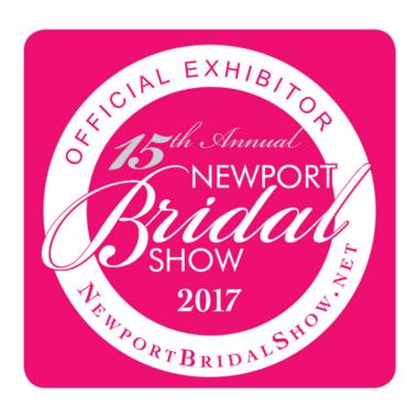 Newport Bridal Show