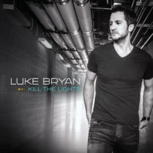 "Luke Bryan ""Kill The Lights Tour"" at Dunkin' Donuts Center"