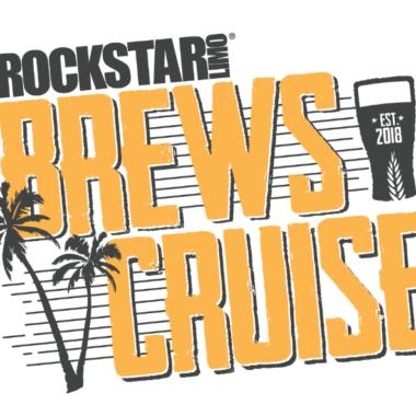 ROCKSTAR LIMO Brews Cruise