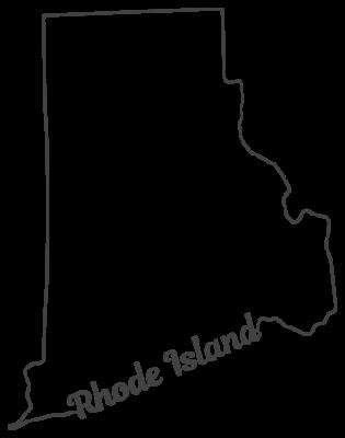 Rhode Island Bachelor & Bachelorette Parties