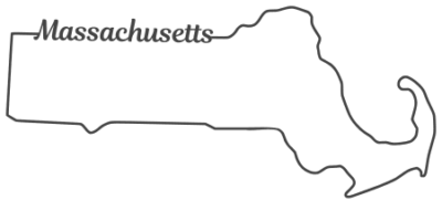 Massachusetts Bachelor & Bachelorette Parties